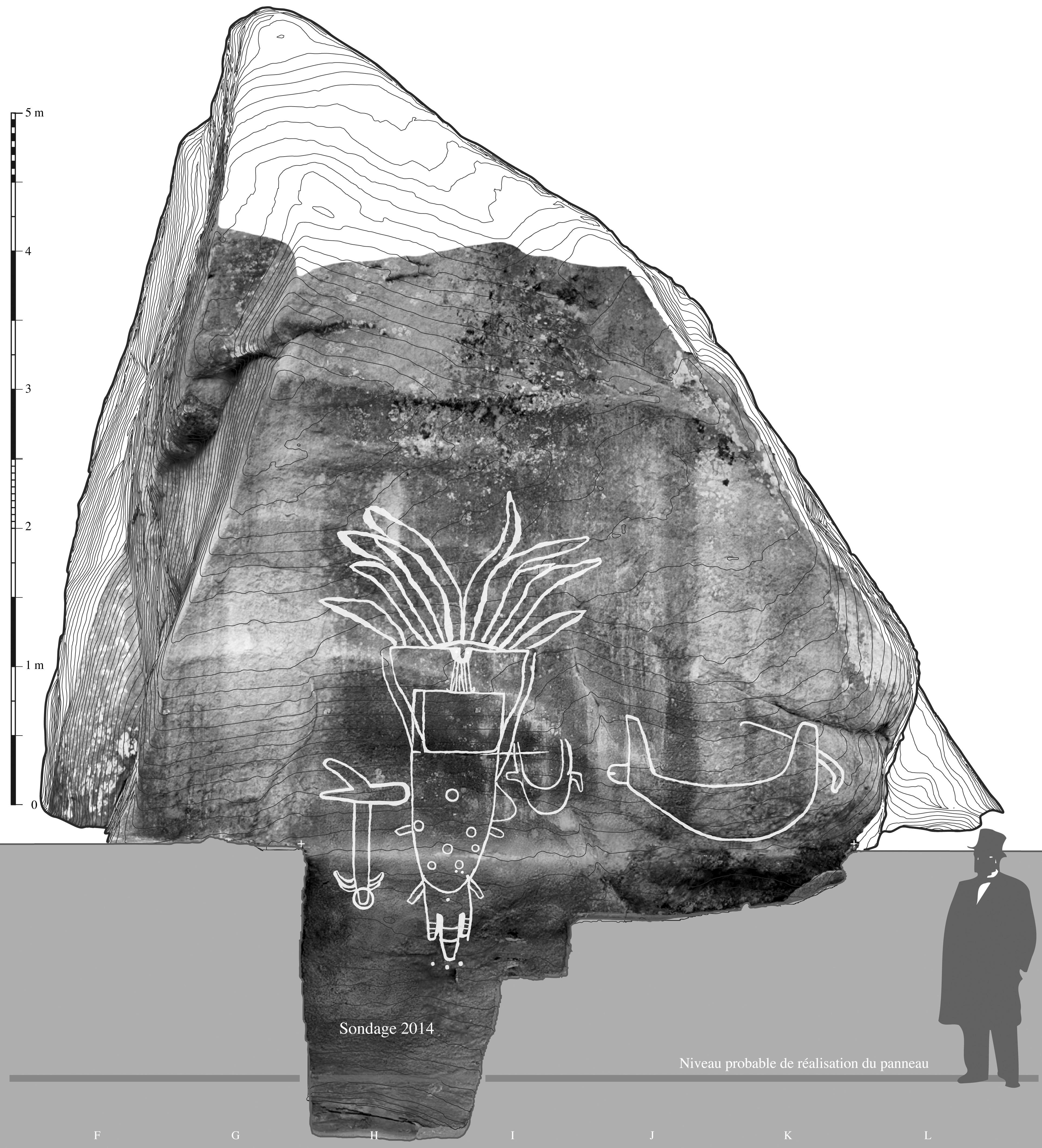 rocher-vallee-aux-noirs
