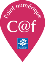 point-numerique-caf