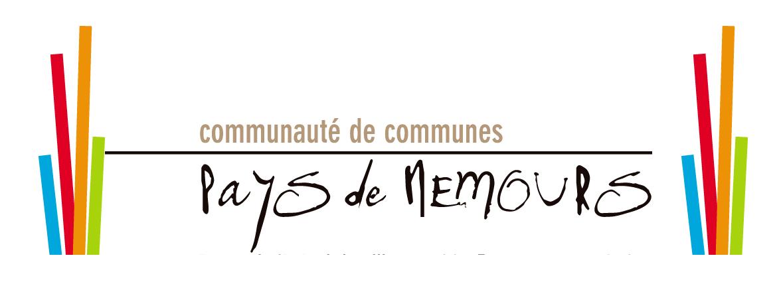 logo-communaute-de-communes-du-pays-de-nemours