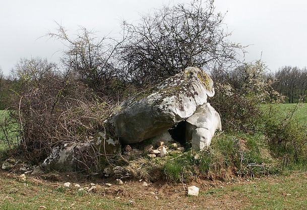 roche-aux-loups